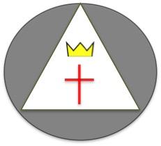 Creator King 5