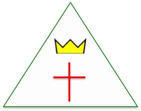 Creator King 6